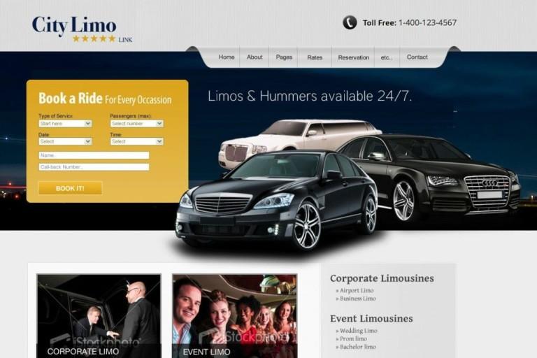 portfolio-limo2-1024x683
