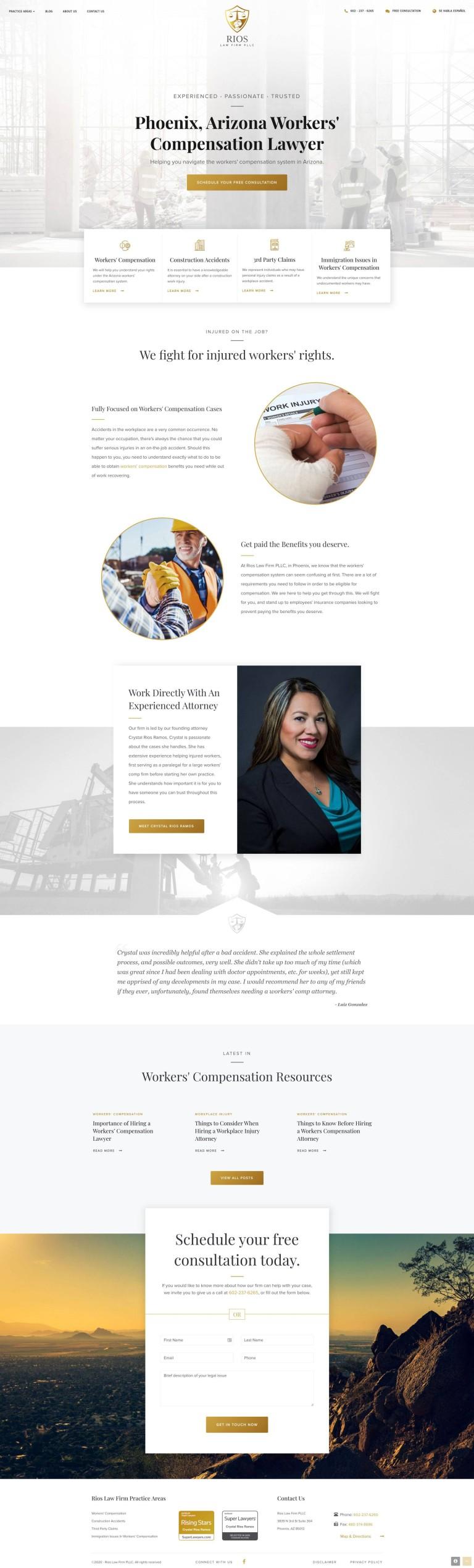 website-portfolio-rios1