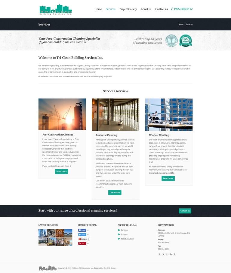 web-design-portfolio-tri2