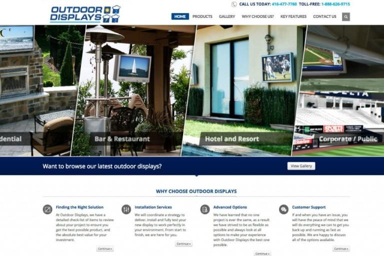 portfolio-outdoor-1024x683