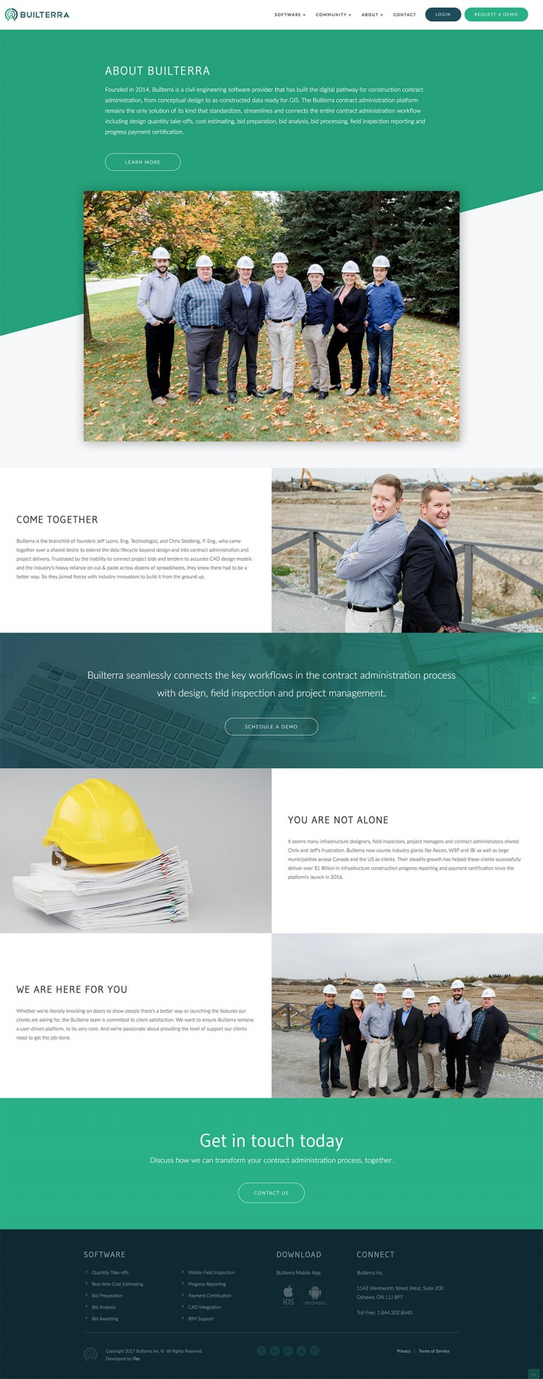 web-design-portfolio-builterra5