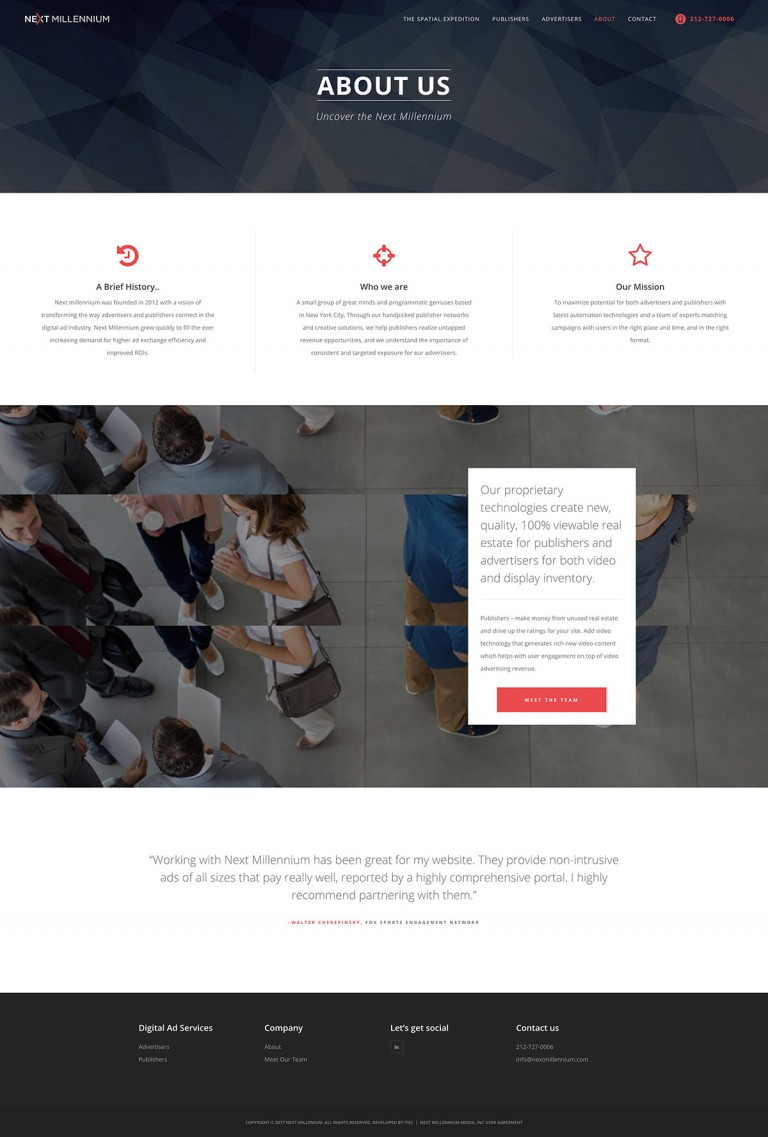 web-design-portfolio-nm5