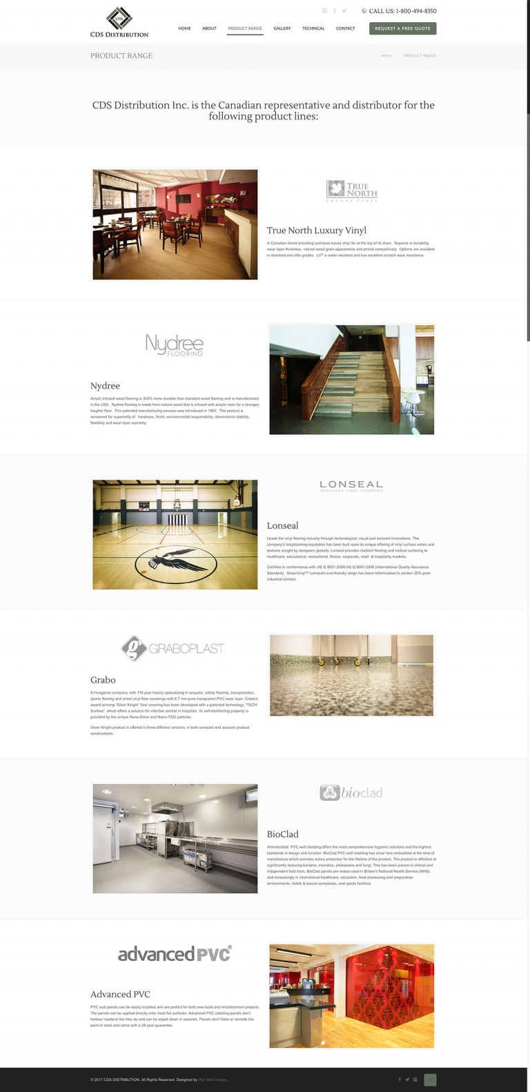 web-design-portfolio-cds2
