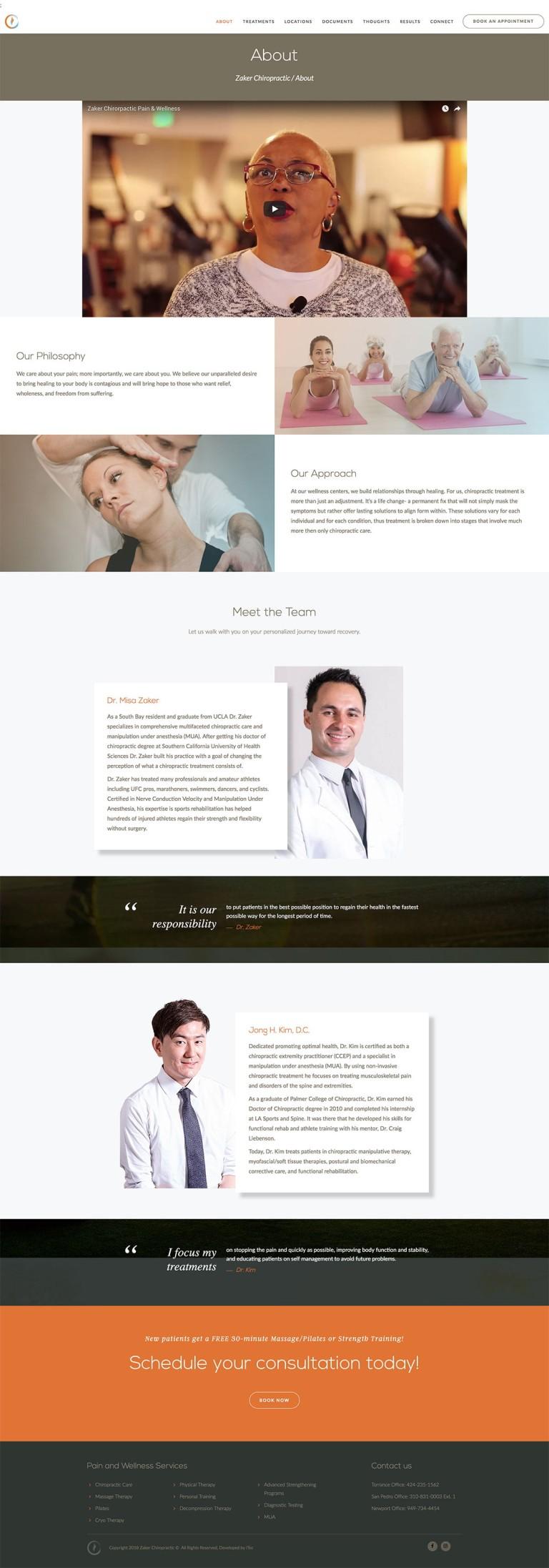 web-design-portfolio-zaker2