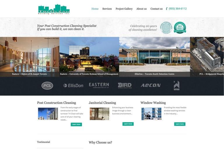 web-design-portfolio-tri1