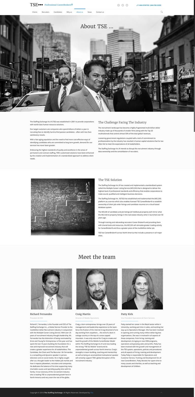 web-design-portfolio-tse5