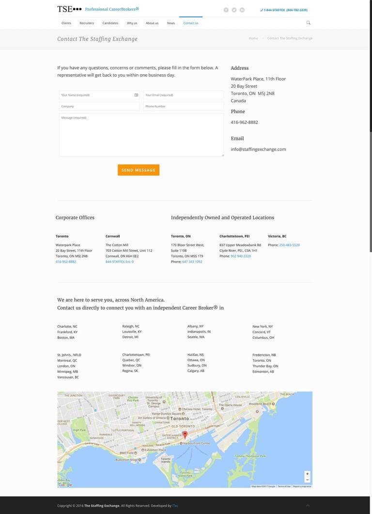web-design-portfolio-tse6