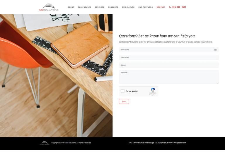 web-design-portfolio-asp4