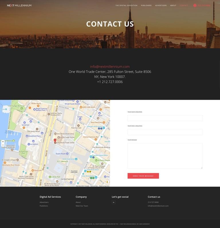 web-design-portfolio-nm6