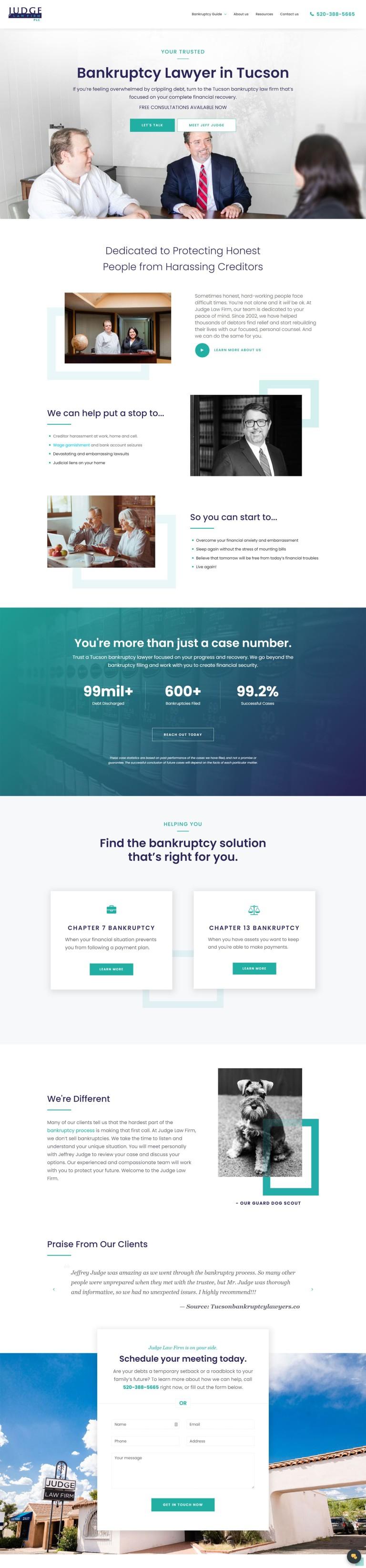 bankruptcylawtucson-1-min