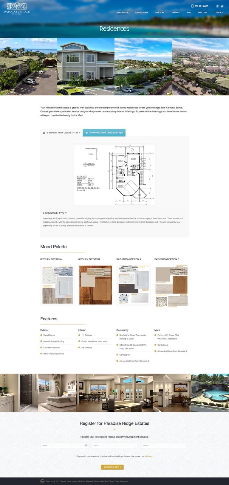 web-design-portfolio-pre2