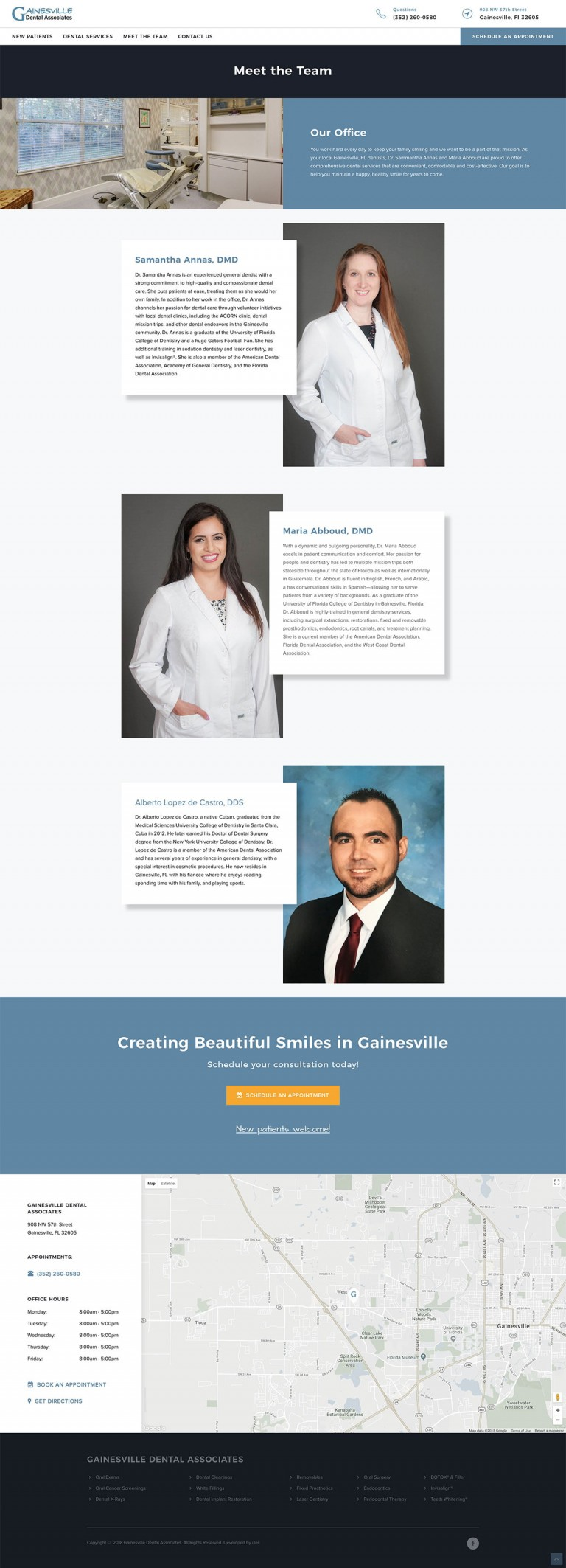 web-design-portfolio-gainesville2