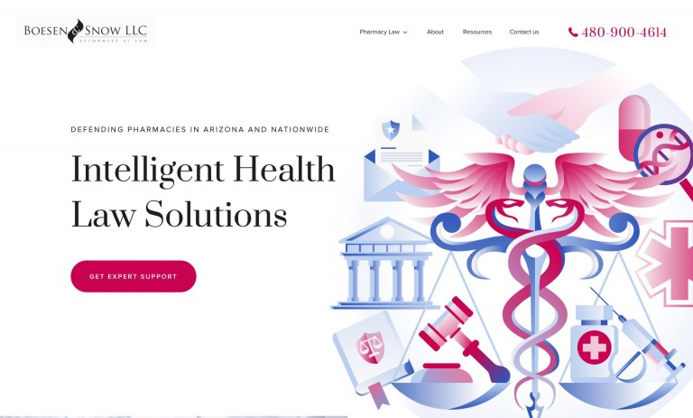 web-design-portfolio-bs