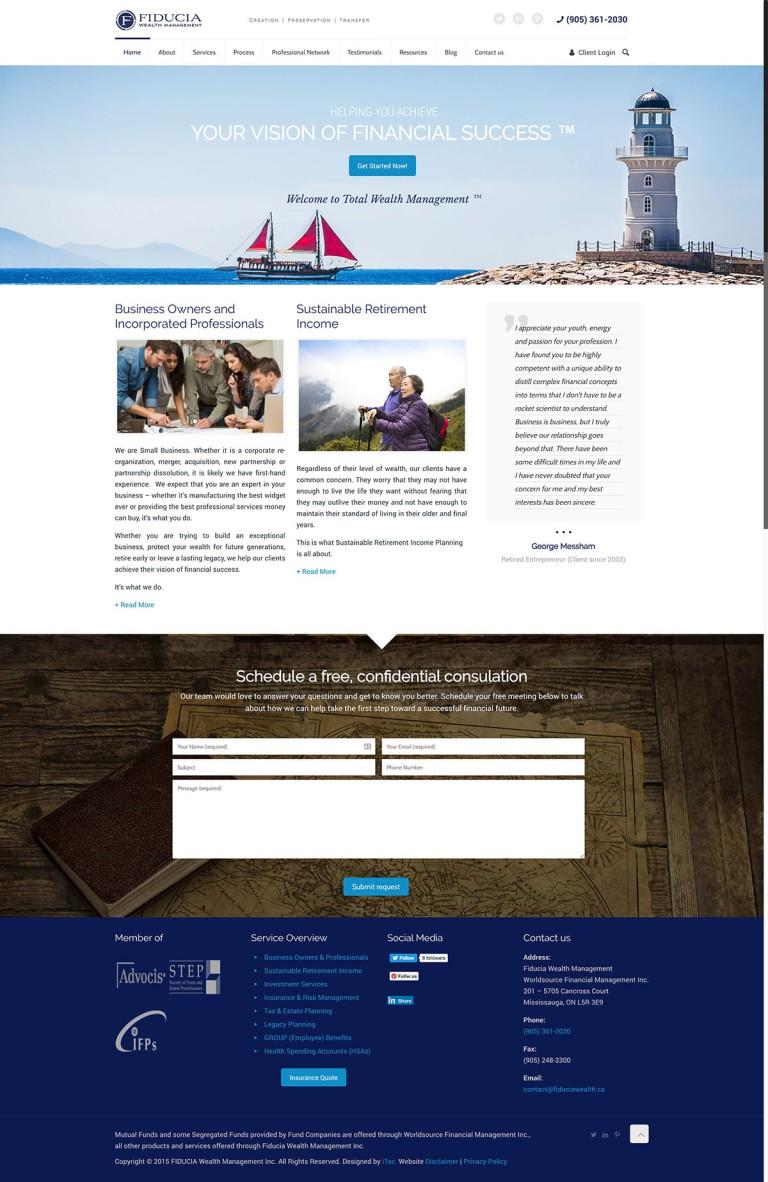 web-design-portfolio-fid1