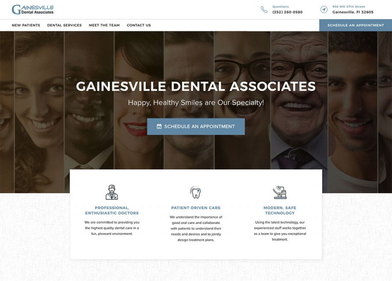 web-design-portfolio-gainesville0
