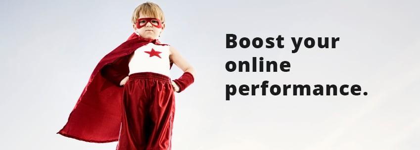 website-boost