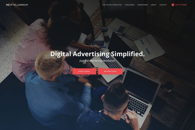 web-design-portfolio-nm