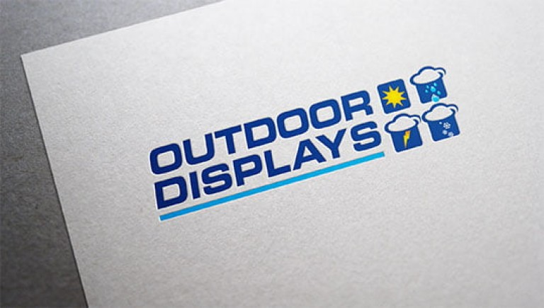 logo-design-outdoor-displays